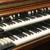 Paul Hewitt Music Co