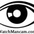 watchmancam.com