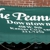 The Peanut Downtown