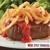 LongHorn Steakhouse - CLOSED