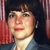 AmySue Taylor RN Attorney At Law