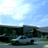 New Image Electrolysis Center