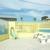 Flagler Beach Vacation Rentals LLC