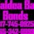 Baldea Bail Bonds