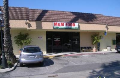 Mare'ka - Studio City, CA