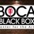 Boca Black Box Center for the Arts