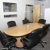 Officentos, Virtual Office Centers
