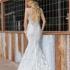 Bridal Boutique by Barbara