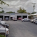 Foreign Car Service of Delray