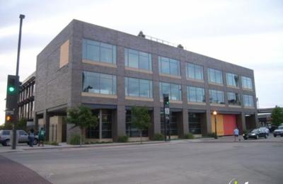 Corgan - Dallas, TX