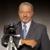 George DeLoache Photogaphy