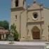 First Immanuel Lutheran Church