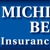Michigan's Best Insurance Agency of Traverse City