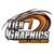 Tier 1 Graphics, LLC