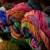 Idyllwild Yarn Shop