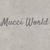 Mucci World Art Studio & Gift Shop