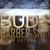 Buds Barber Shop