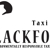 Blackfoot Taxi