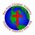 Bay Area Christian Academy