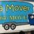 A Mover