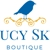 Lucy Sky Boutique