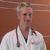 Francis J Uricchio MD - CLOSED