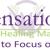 Zensations Healing Massage