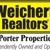Weither Realtors Porter; Properties