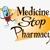 Medicine Stop Pharmacy