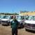 U-Haul Moving & Storage of Santa Clara