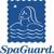 Aquatech Pools and Spas