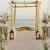Love and Harmony Weddings