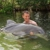 Key Largo Area Swim With Dolphin Tickets and Tours