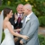 Louisville Wedding Officiant