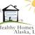 Healthy Homes Alaska, LLC
