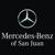 Mercedes-Benz Of San Juan