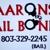 Aaron's Bail Bonds