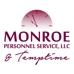 Monroe Personnel Service