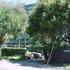 Palo Alto Condominiums
