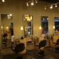 Artistic Salon Spa - Dallas, TX