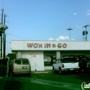 Wok In & Go