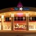 AmStar Cinema 12 - Lake Mary