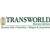 Transworld Business Advisors of Fort Smith Arkansas