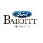 Babbitt Ford - Flagstaff, AZ