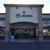 Allstate Insurance: Charles Brummer