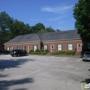 Wilkins Center For Family Dentistry