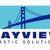 Bayview Plastic Solutions Inc