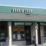 Jefferson Plaza Barber Shop