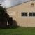 CHRISTUS Spohn Family Health Center Northside