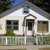 Good News Home Improvements